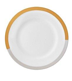 Vera Wang® Castillon Salad Plate