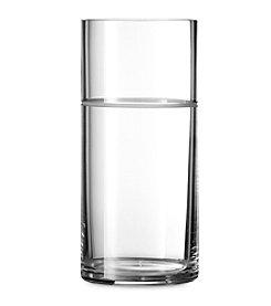 Vera Wang® Bande Vase