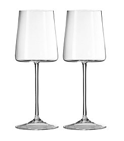 Vera Wang® Metropolitan Wine Set