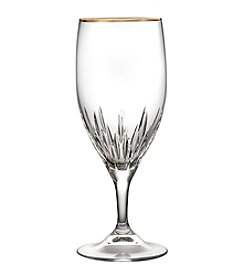 Vera Wang® Duchesse Iced Beverage Glass