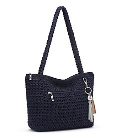 The Sak® Casual Classics Shopper