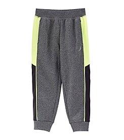 Exertek® Boys' 4-7 Fleece Joggers