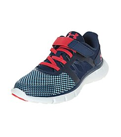 Under Armour® Girls' The Shift Shoes