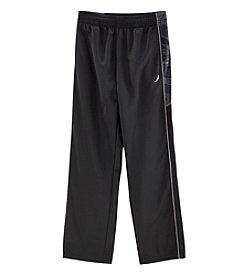 Exertek® Boys' 8-20 Tricot Pants