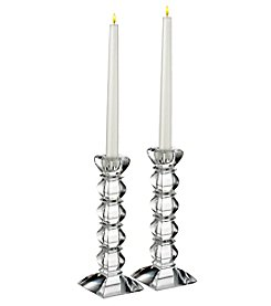Marquis by Waterford® Torino Candlestick