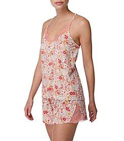 Flora Nikrooz Wildflower Cami Pajama Set