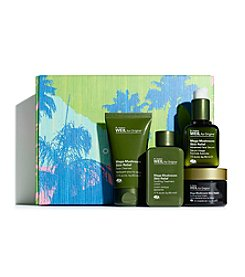 Origins Soothing Essentials Set (A $152 Value)