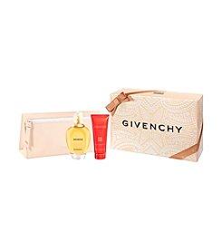 Givenchy® Amarige Eau De Toilette Gift Set