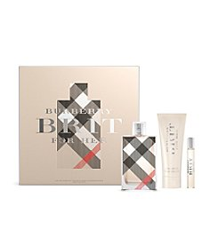 Burberry® Brit Rhythm Gift Set