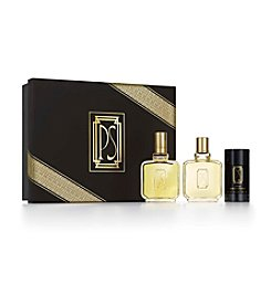 Paul Sebastian Prestige 3 Piece Gift Set (A $111 Value)