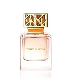 Tory Burch Tory Burch Eau De Parfum Spray