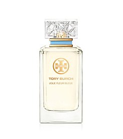 Tory Burch® Jolie Fleur Bleue Eau De Parfum Spray
