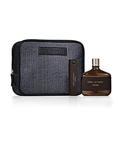 John Varvatos® Vintage Gift Set (A $119 Value)