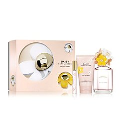 Marc Jacobs Eau So Fresh Gift Set (A $180 Value)