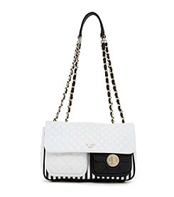 GUESS Wilson Convertible Crossbody