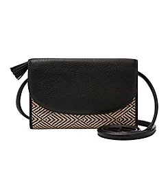 Fossil® Sophia Wallet Crossbody