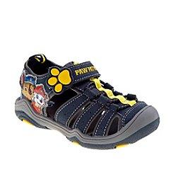 Josmo Boys' Paw Patrol Sandals