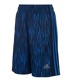 adidas® Boys' 8-20 Influencer Shorts