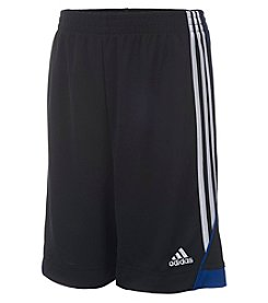 adidas® Boys' 2T-7 Dynamic Speed Shorts