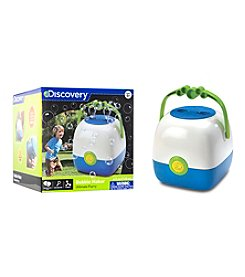 Discovery Kids® Bubble Machine