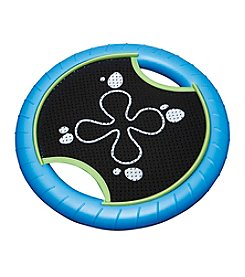 Discovery Kids® Paddle Ball