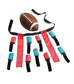 Discovery Kids® Football Set