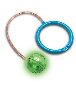 Discovery Kids® Skip Ball