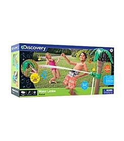 Discovery Kids® Water Limbo