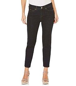 Rafaella® Skinny Jeans