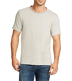 William Rast® Men's Short Sleeve Jake Tee
