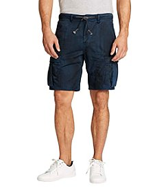 William Rast® Men's Colt Cargo Shorts