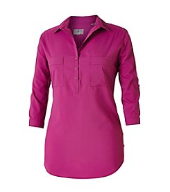 Royal Robbins® Expedition Stretch Tunic Top