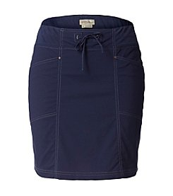 Royal Robbins® Jammer Skirt
