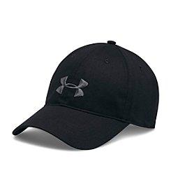 Under Armour® Cap