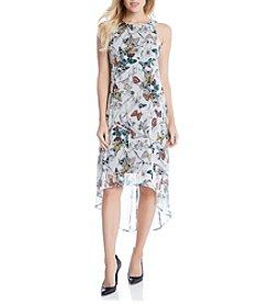 Karen Kane® High Low Dress