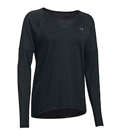 Under Armour® Sport Top