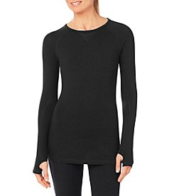 SHAPE® activewear Long Sleeve Movement Tee