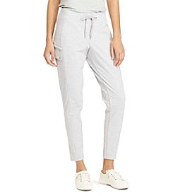 Lauren Ralph Lauren® Straight Pants