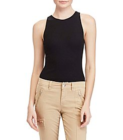 Lauren Ralph Lauren® Stretch Tank