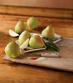 Harry and David® Royal Verano Pears