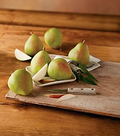 Harry and David® Two Boxes of Royal Verano Pears