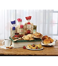 Wolferman's Berry Breakfast Box