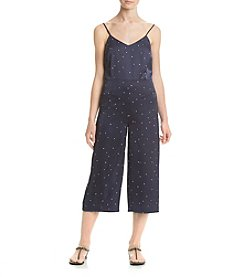 Kensie® Mini Stars Jumpsuit