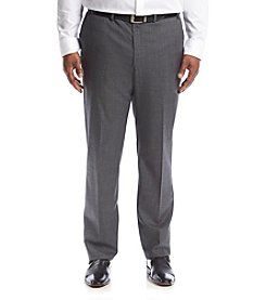 Lauren Ralph Lauren® Grey Men's Dress Pants