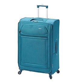 American Tourister® iLite Max 29