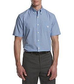 Chaps® Men's Easy Care Button Down Shirt