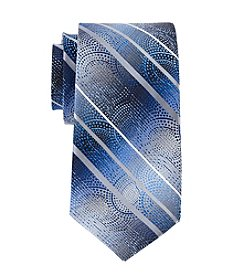 Van Heusen® Abstract Stripe Tie