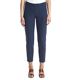 Anne Klein® Bowie Pants
