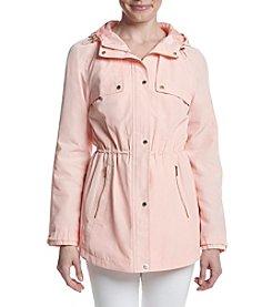 Calvin Klein Anorak Jacket