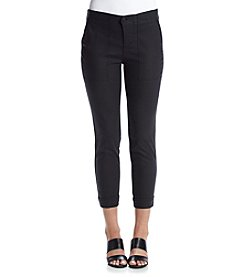 Ivanka Trump® Tencel Pants